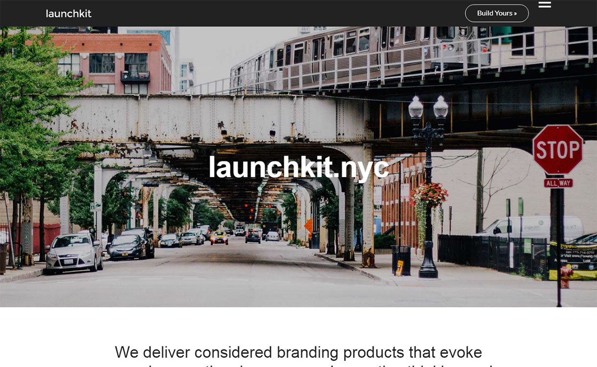 launchkit-premium-wordpress-landing-page-themes