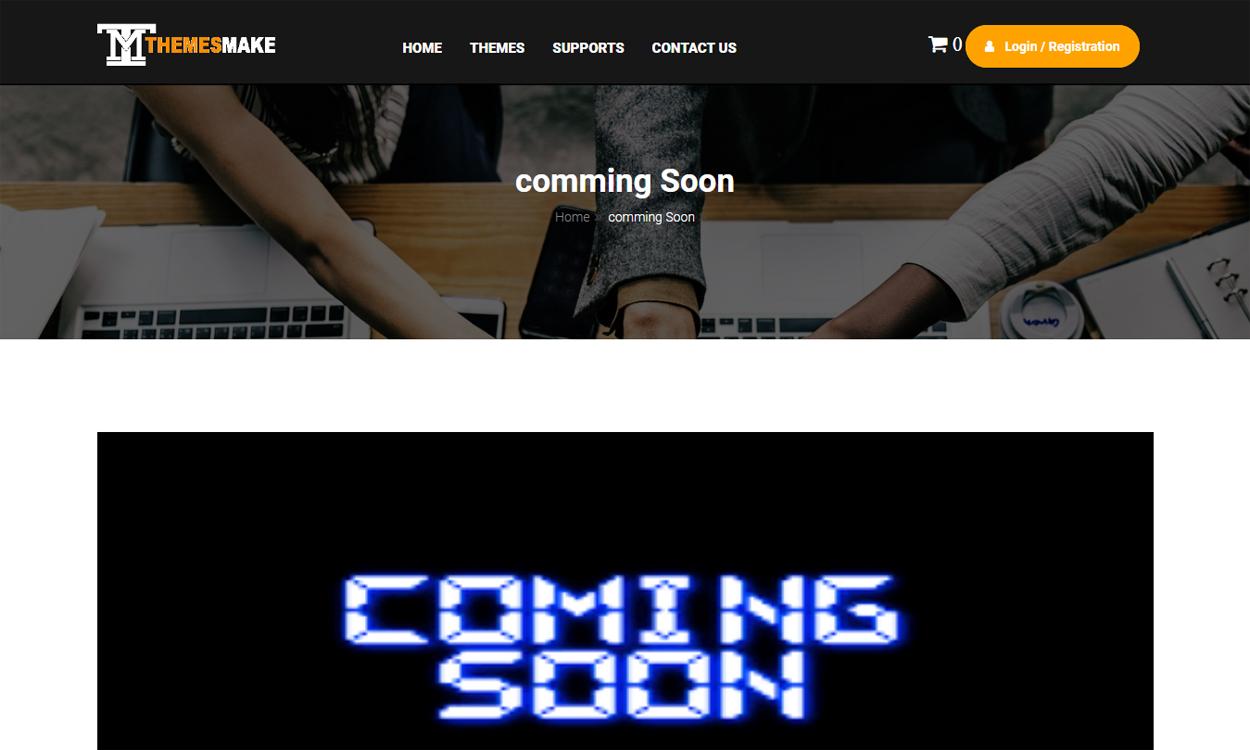 news make best free wordpress themes august - 25+ Best Free WordPress Themes August 2018