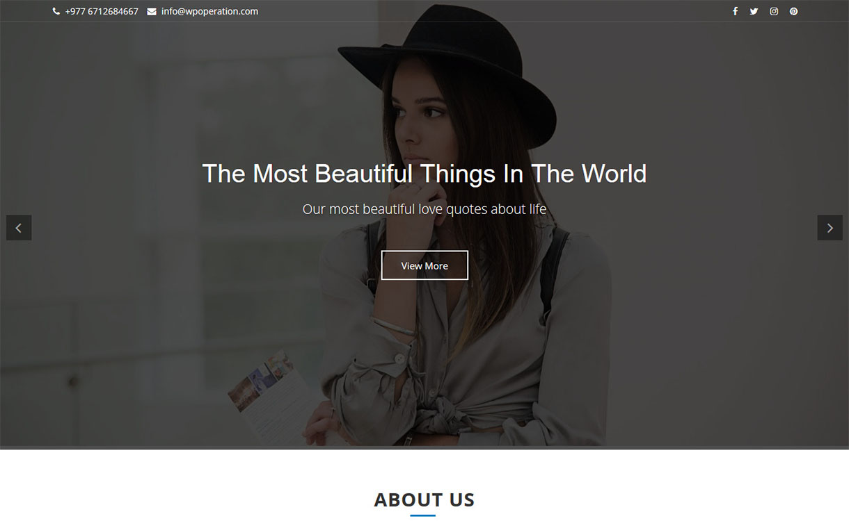 wpparallax-best-free-parallax-wordpress-themes