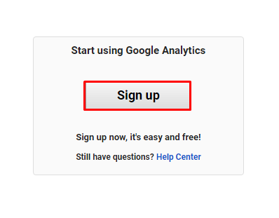 Install Google analytics in WordPress... - How to add Google Analytics in WordPress website?