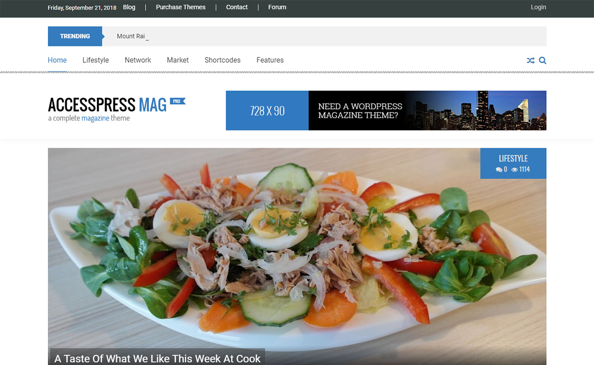 accesspress-mag-pro-best-premium-adsense-optimized-wordpress-theme