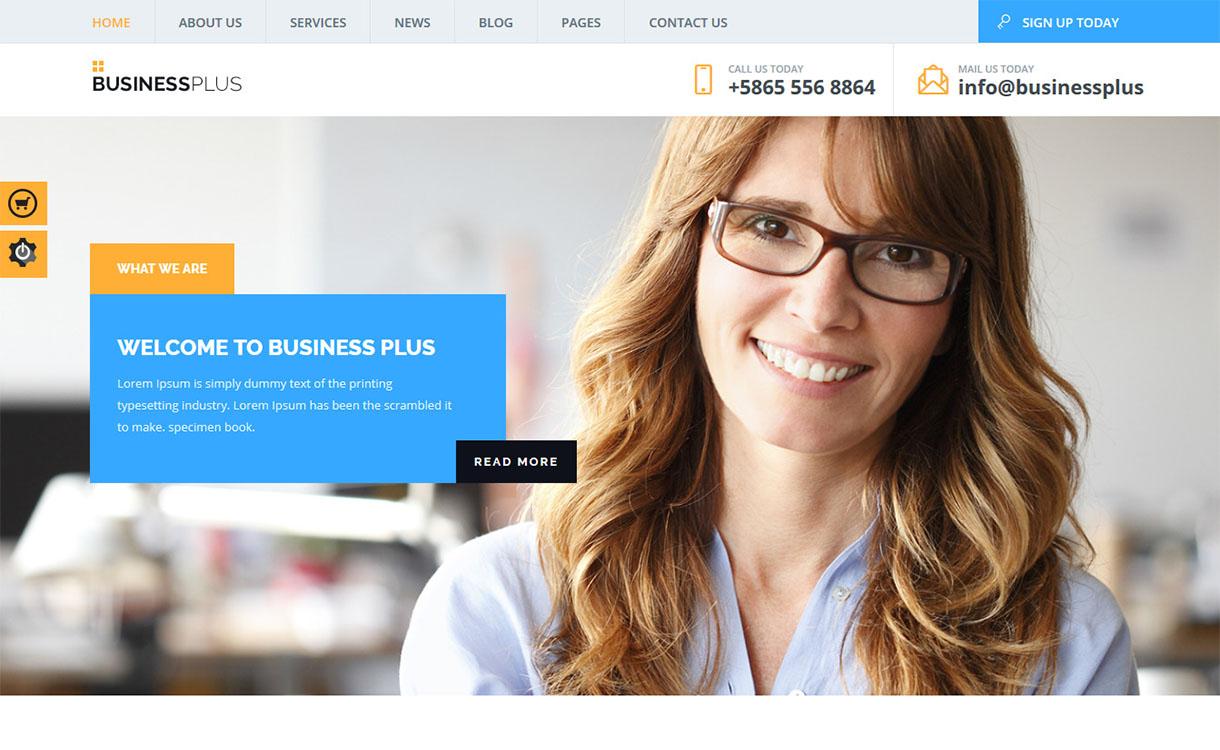 business-plus-best-premium-multipurpose-wordpress-theme
