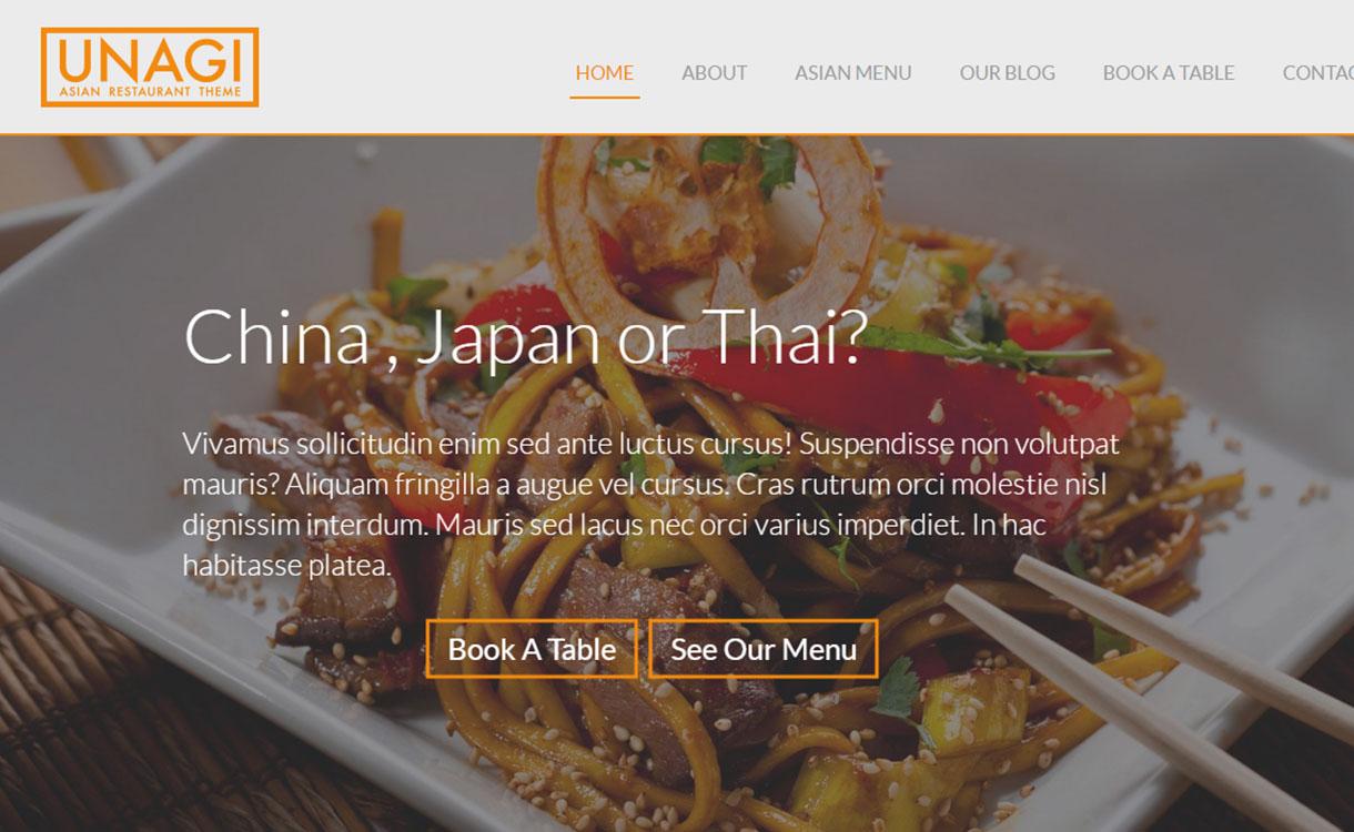 chinese-restaurant-lite-best-free-restaurant-wordpress-theme