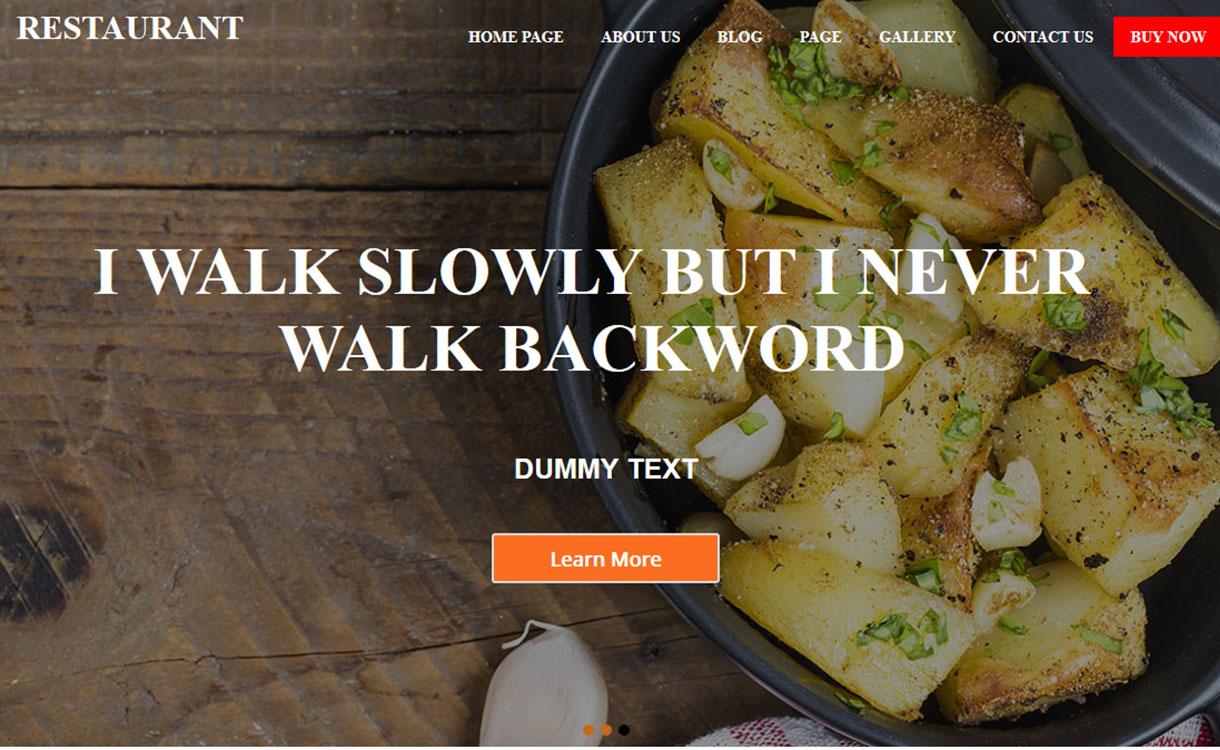 food-restaurant-best-free-restaurant-wordpress-theme