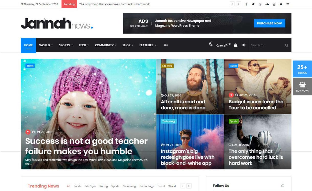 jannah-news-best-premium-adsense-optimized-wordpress-theme