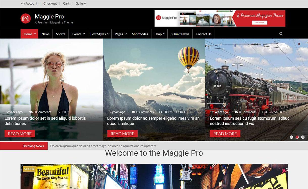 maggie-pro-best-premium-adsense-wordpress-theme