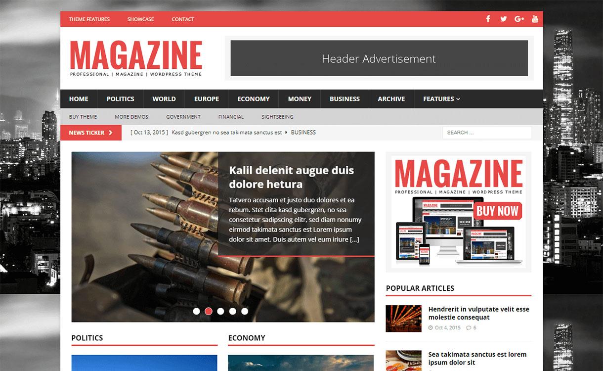 mh-magazine-best-premium-adsense-optimized-wordpress-theme