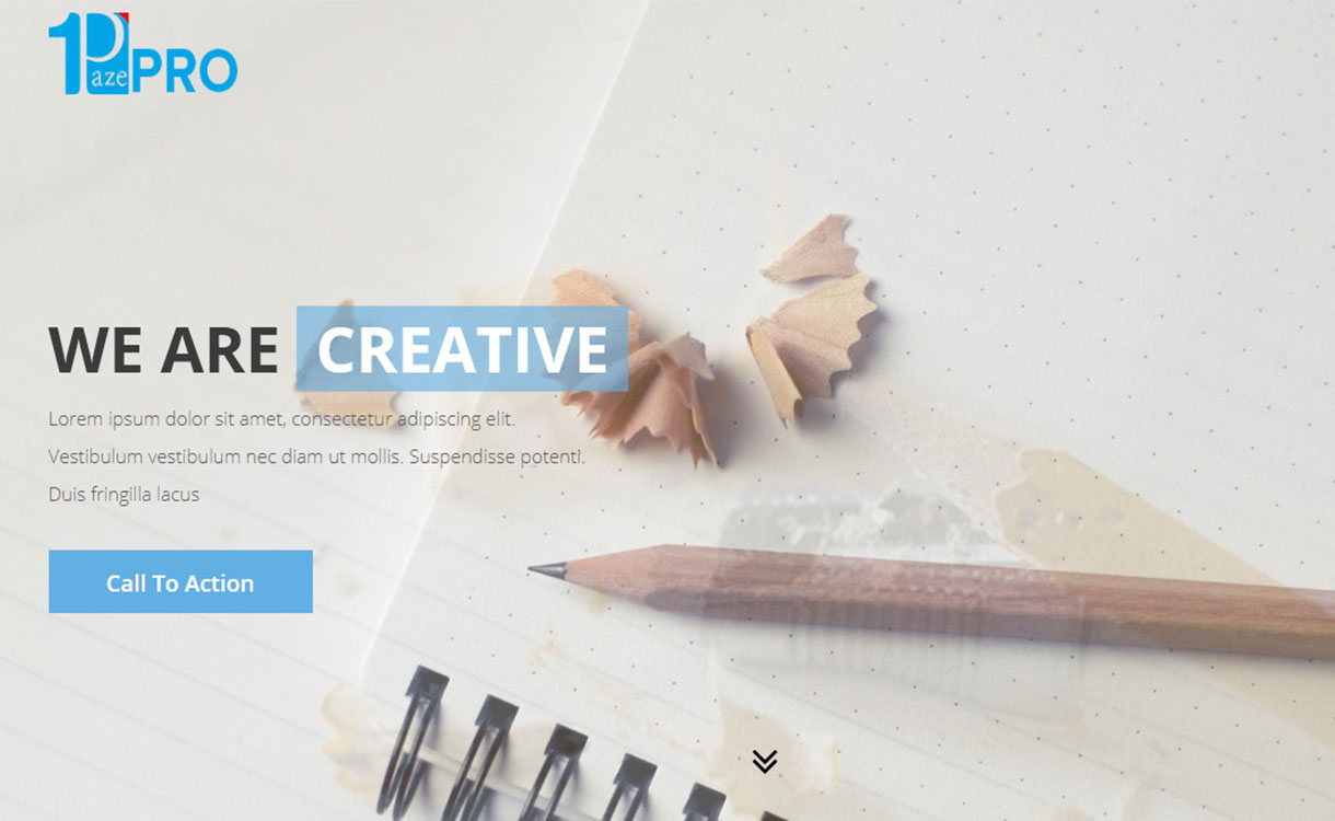 onepaze-pro-best-premium-parallax-wordpress-theme