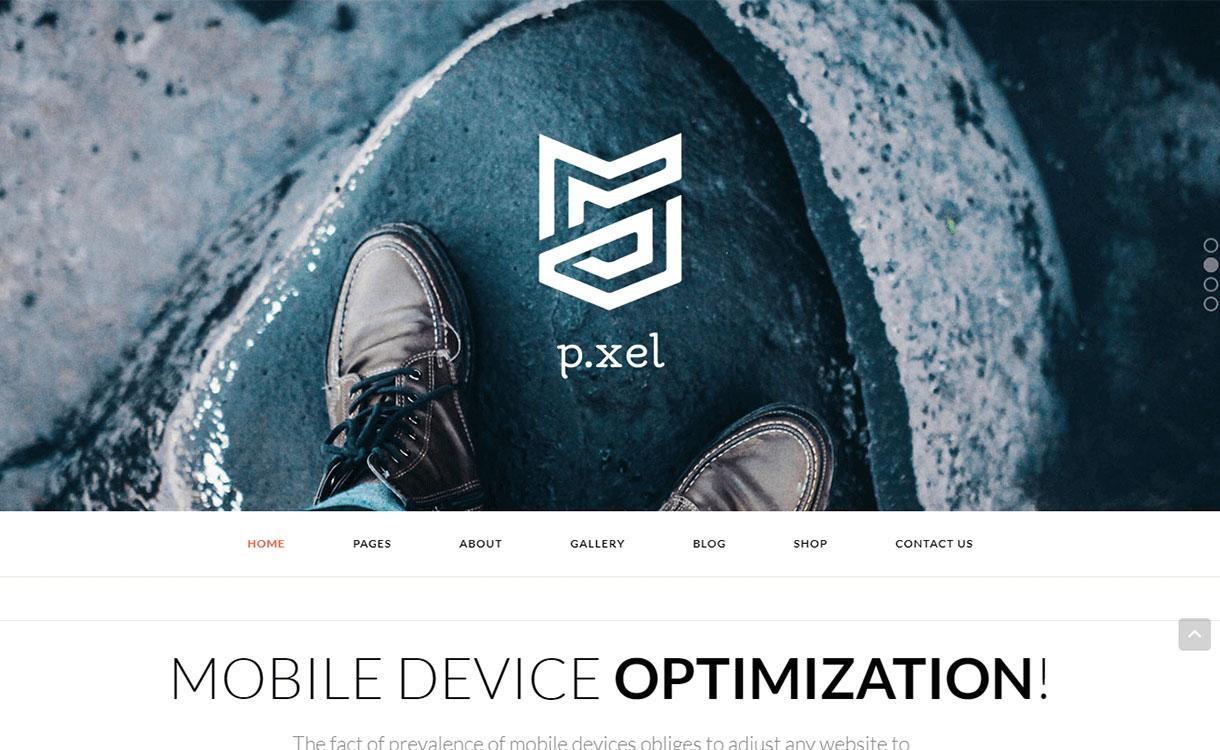 pixel-best-premium-multipurpose-wordpress-theme
