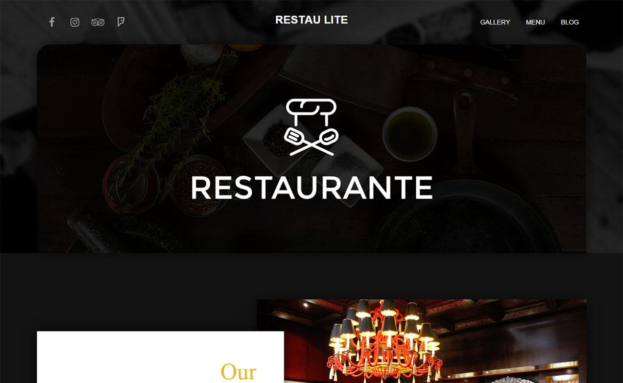 restau-lite-best-free-restaurant-wordpress-theme