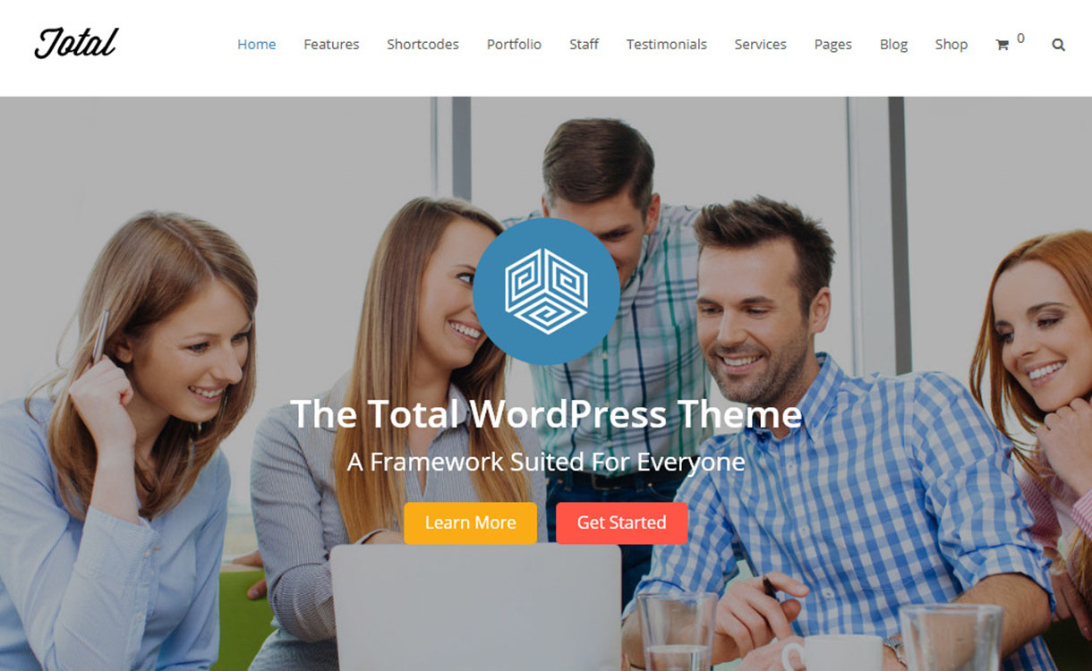 total-best-premium-multipurpose-wordpress-theme