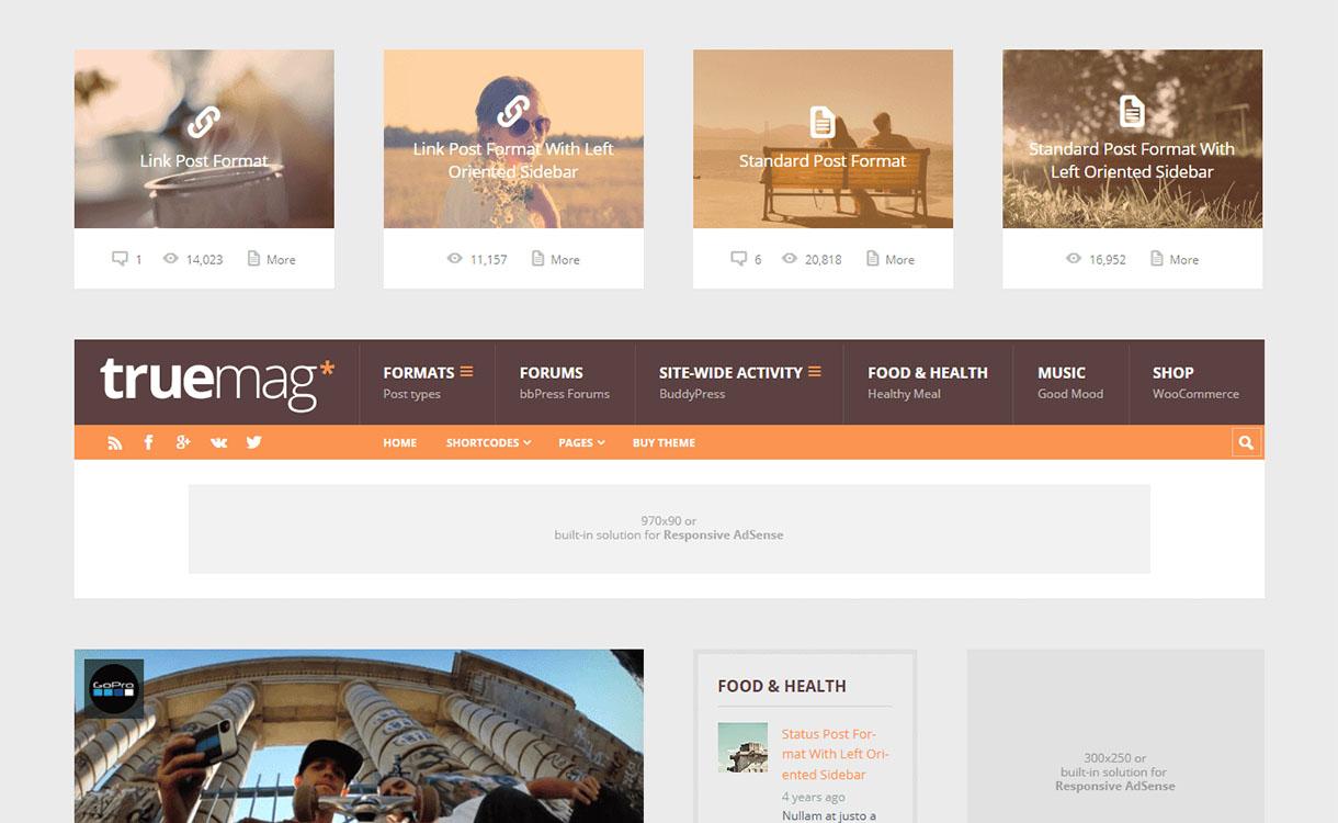 truemag-best-premium-adsense-optimized-wordpress-theme