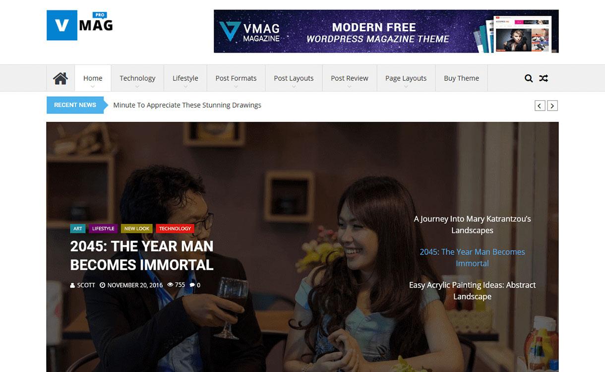 vmag-pro-best-premium-adsense-optimized-wordpress-theme
