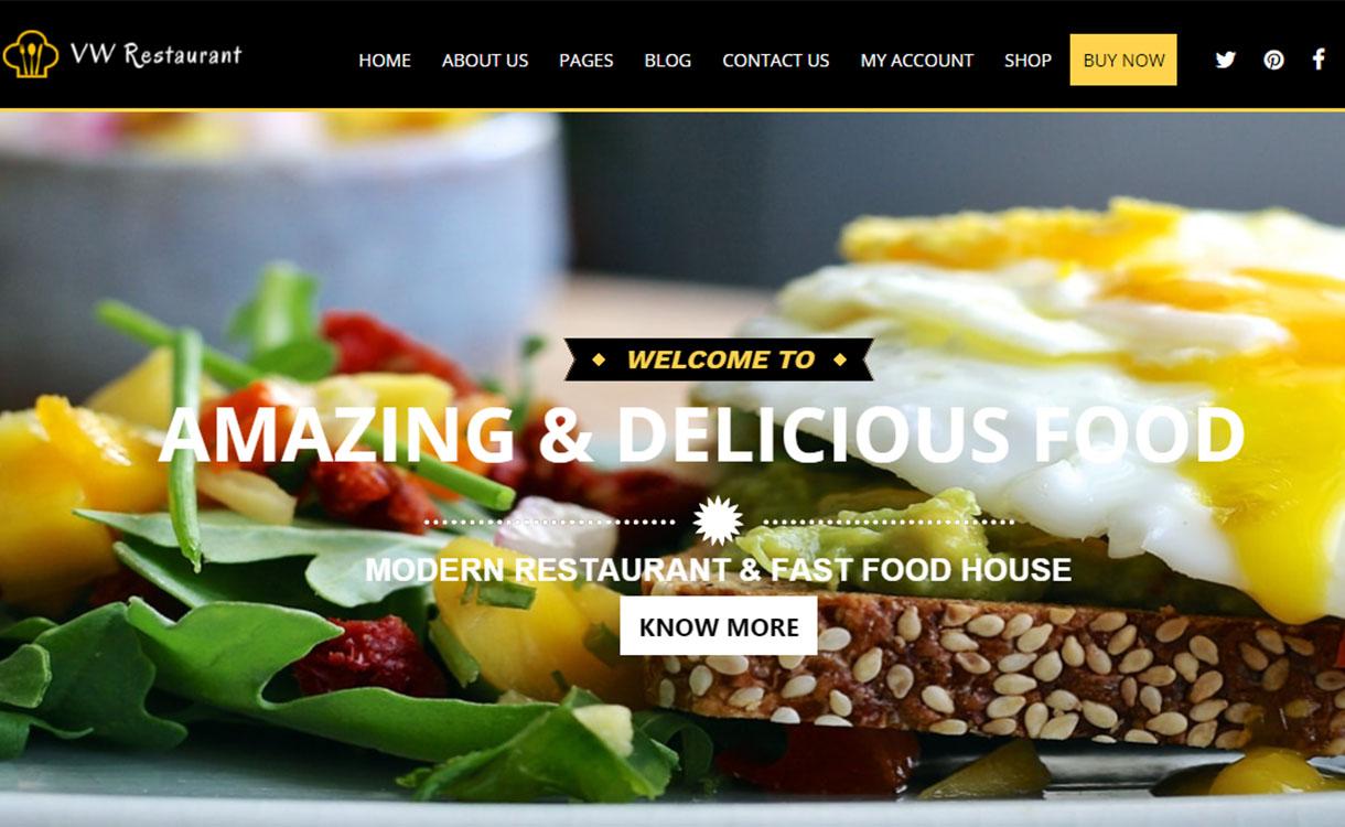vw-restaurant-lite-best-free-restaurant-wordpress-theme