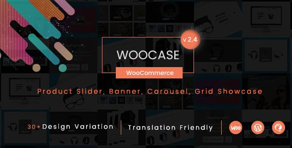 woocasepro - 5+ Best WooCommerce Product Slider Extensions for WordPress