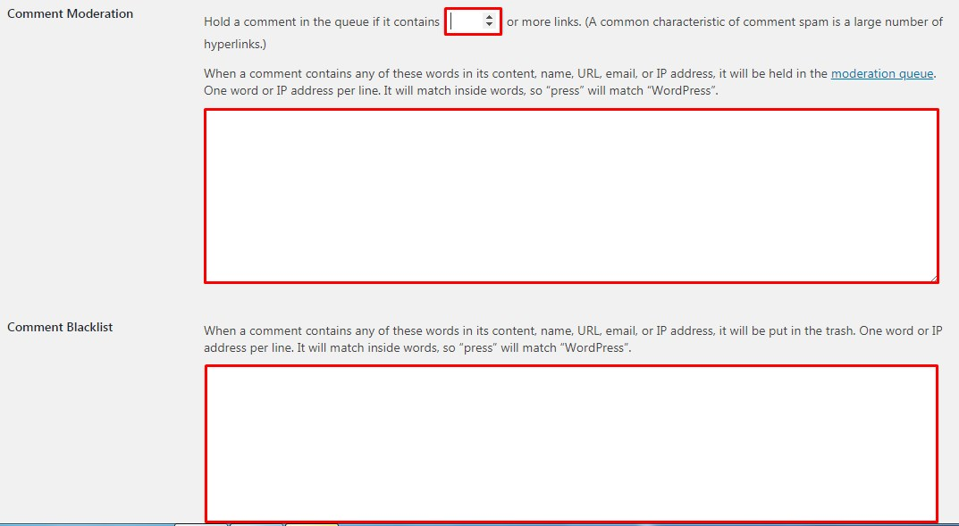 Add comments on WordPress post... - How to enable comments in your WordPress page/post?