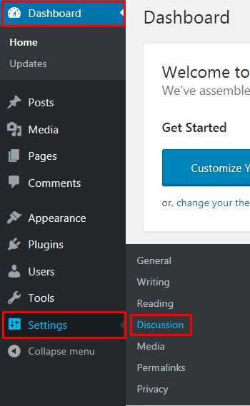 Add comments on WordPress post - How to enable comments in your WordPress page/post?