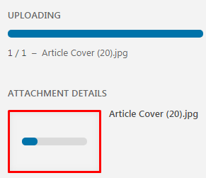 Adding Featured Image in WordPress.... - How to Add Featured Images in WordPress?