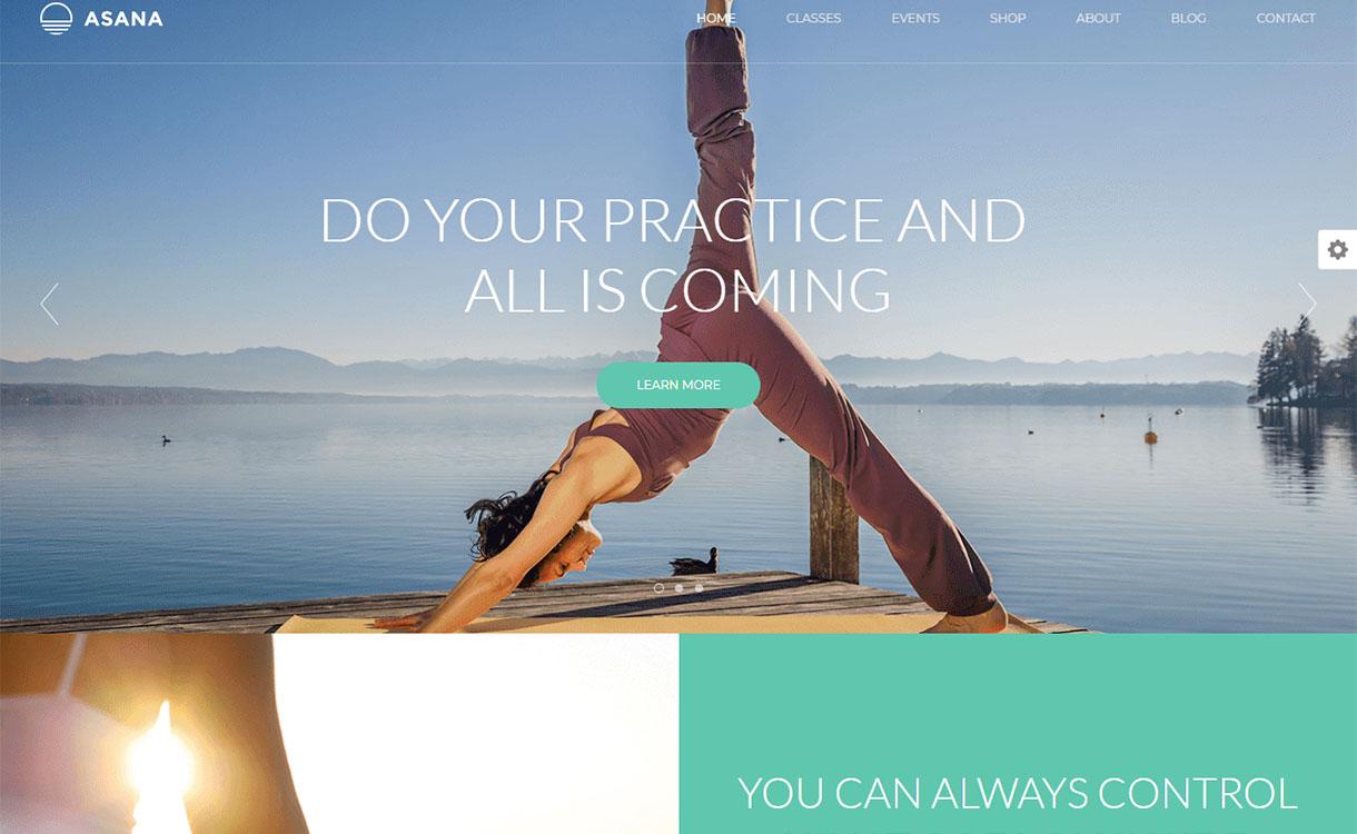 asana-best-premium-sports-wordpress-theme