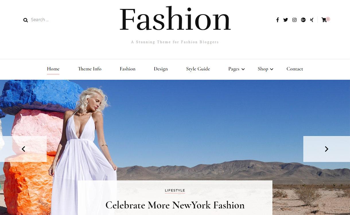 blossom-fashion-best-free-fashion-wordpress-theme