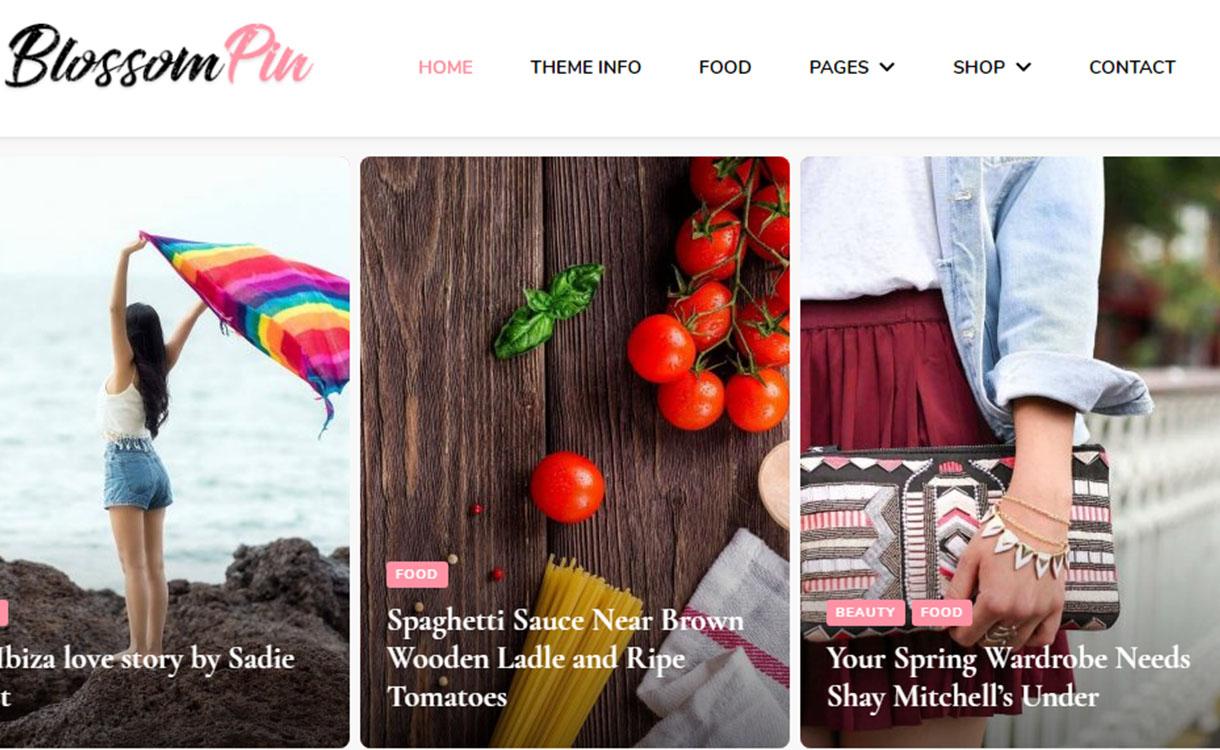 blossom-pin-best-free-fashion-wordpress-theme