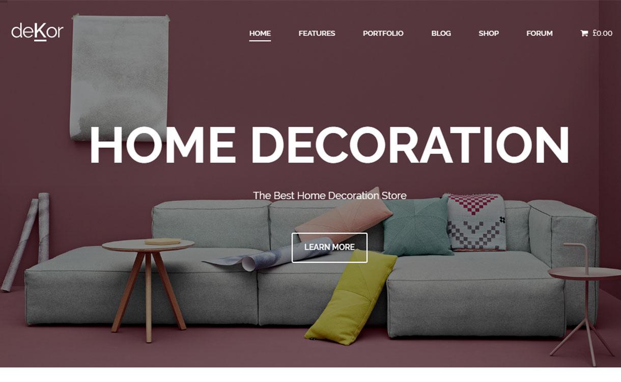 deKor-best-premium-interior-design-wordpress-theme