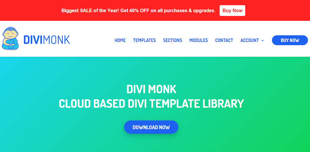 divimonk blackfriday cybermonday deals - Best Black Friday & Cyber Monday Deals and Discounts on WordPress Themes, Plugins and Hostings 2018 (Upto 50% Off)