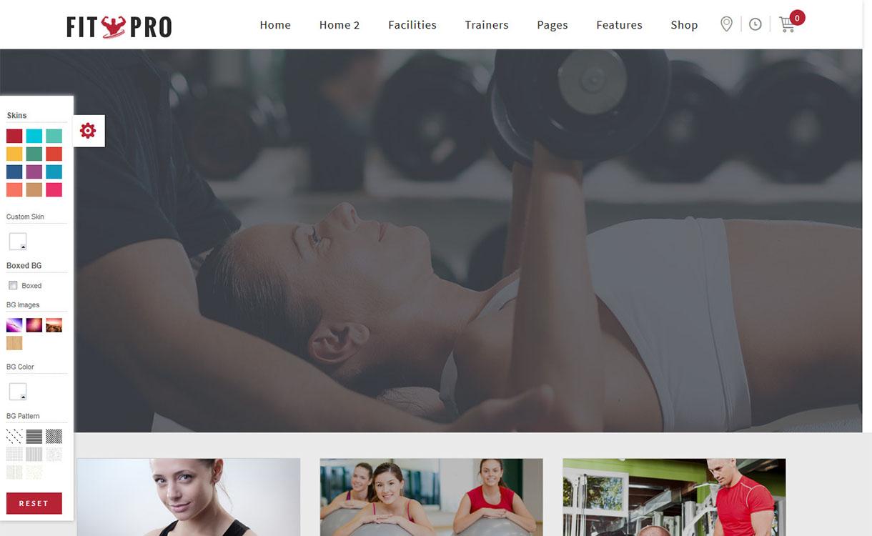 fitpro-best-premium-sports-wordpress-theme
