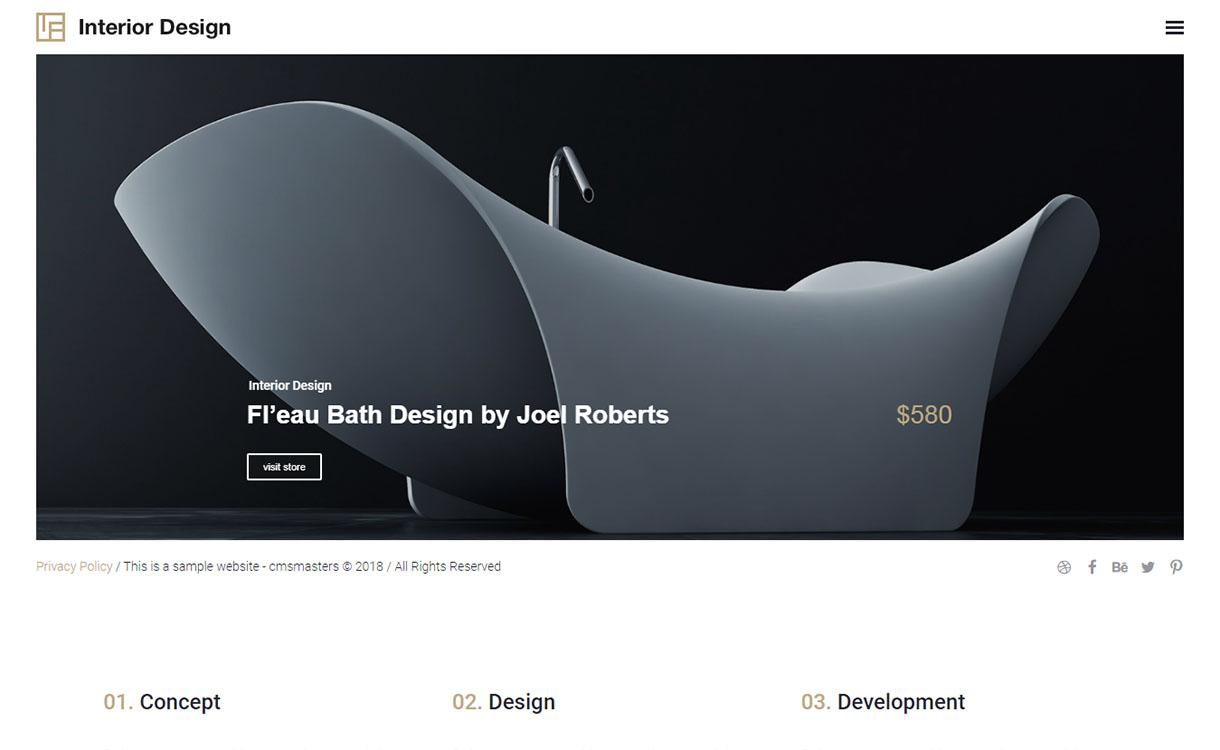 interior-design-best-premium-interior-design-wordpress-theme