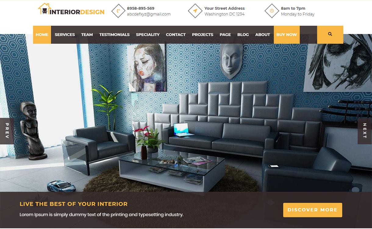 interior-designs-best-free-interior-design-wordpress-theme