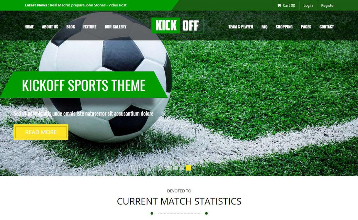 kickoff-best-premium-sports-wordpress-theme