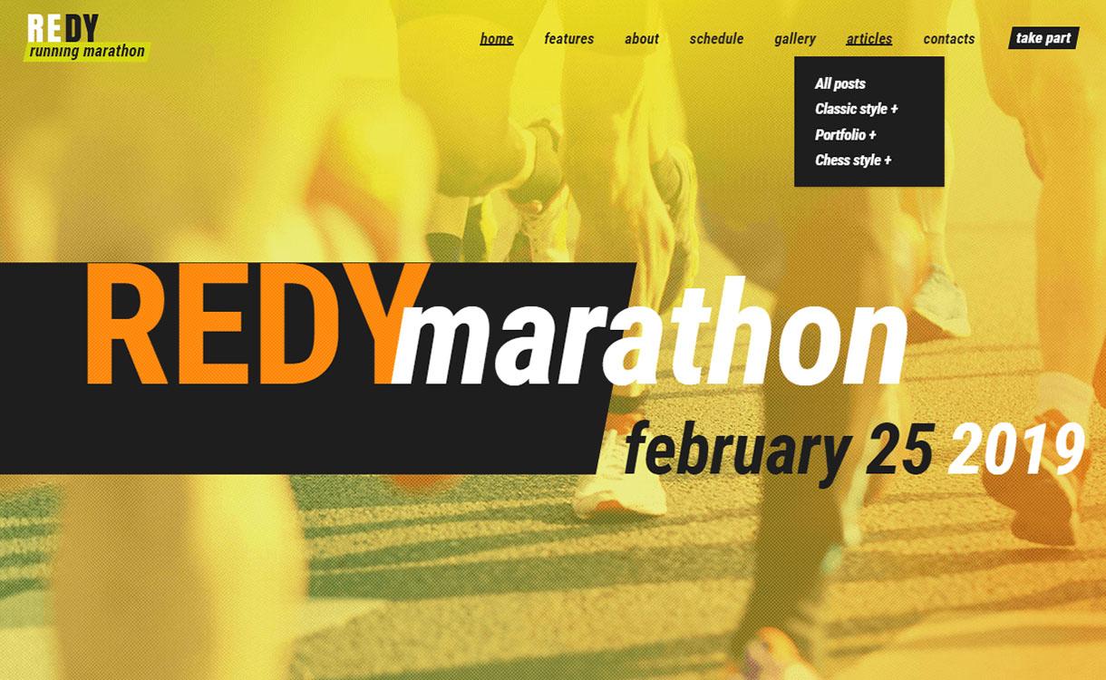 redy-best-premium-sports-wordpress-theme