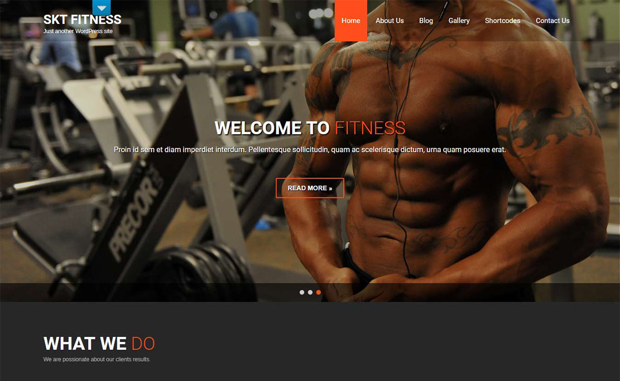 skt-fitness-best-free-sports-wordpress-theme