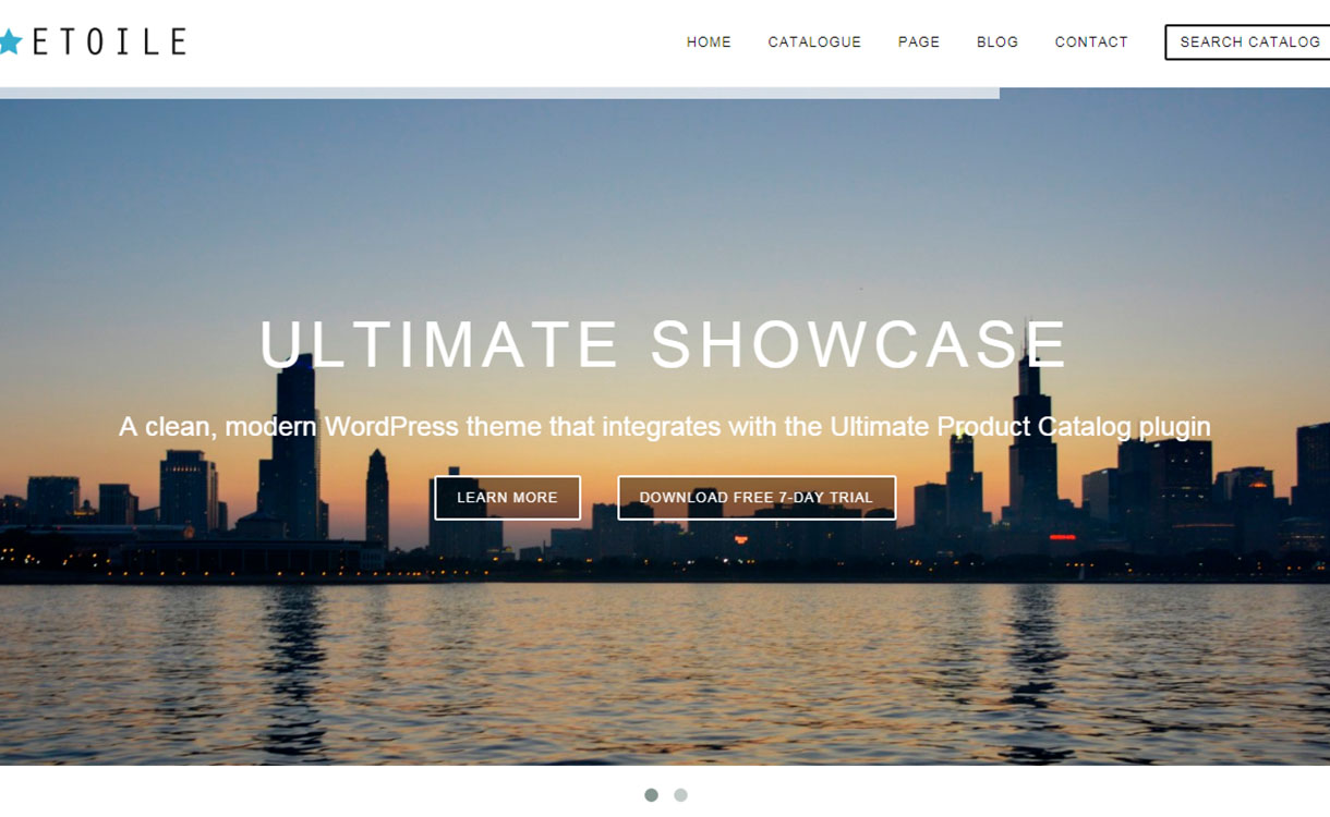 ultimate-showcaseultimate-showcase-best-free-interior-design-wordpress-theme-best-free-interior-design-wordpress-theme