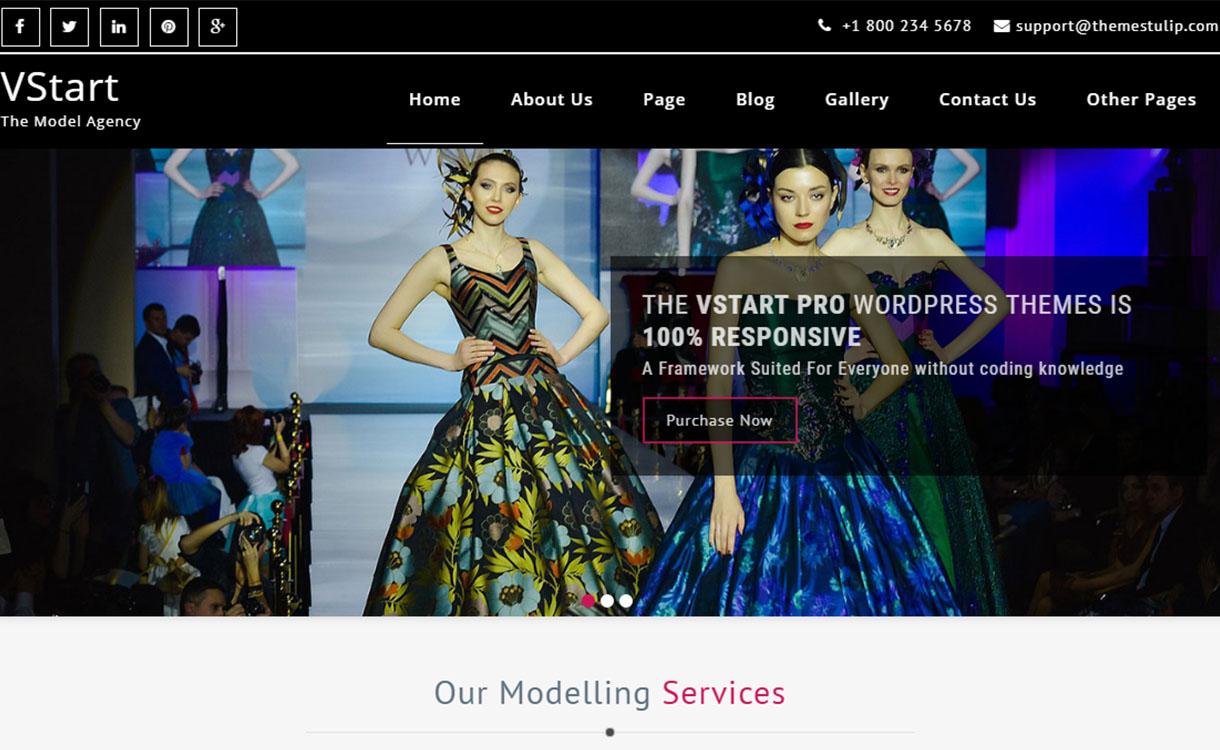 vstart-best-free-fashion-wordpress-theme