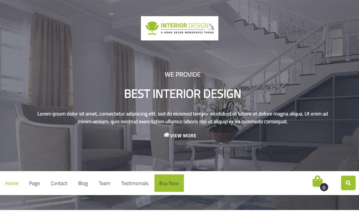 vw-interior-designs-best-free-interior-design-wordpress-theme