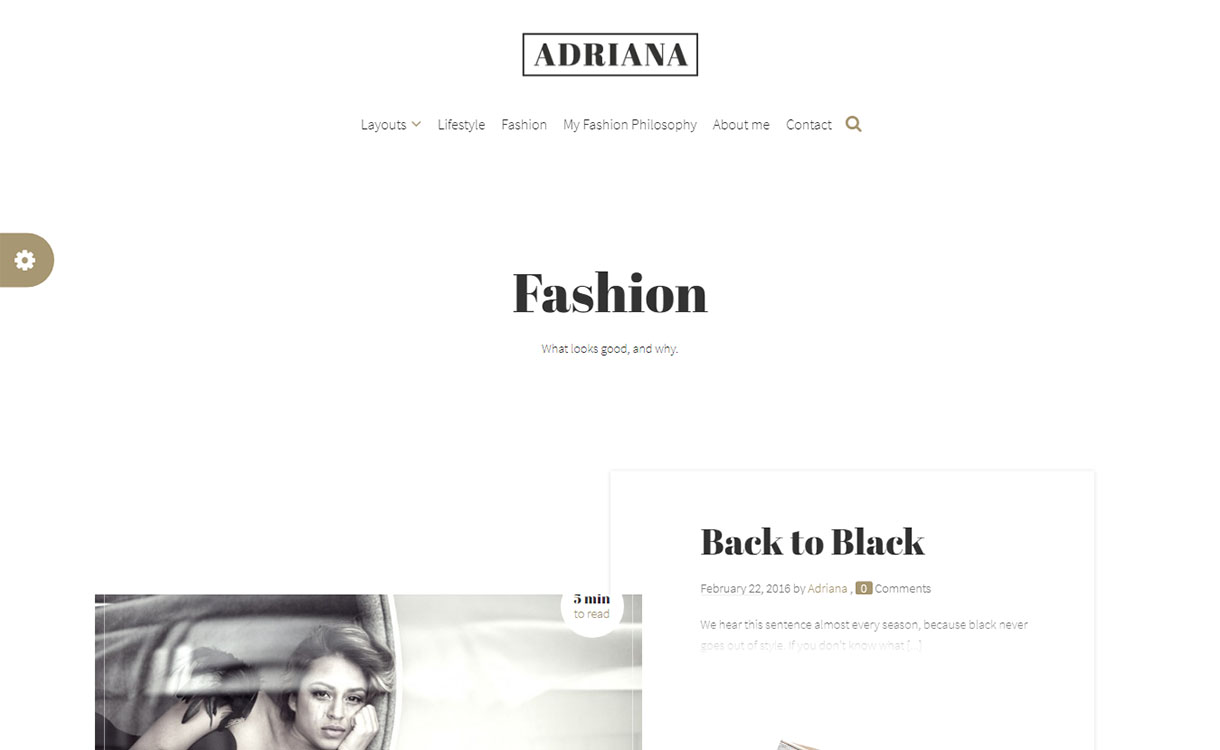 adriana-best-premium-fashion-wordpress-theme