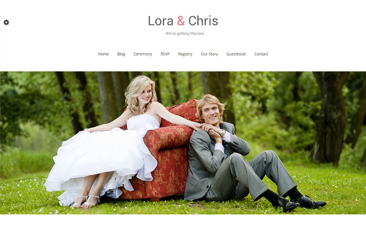 match-best-free-wedding-wordpress-theme