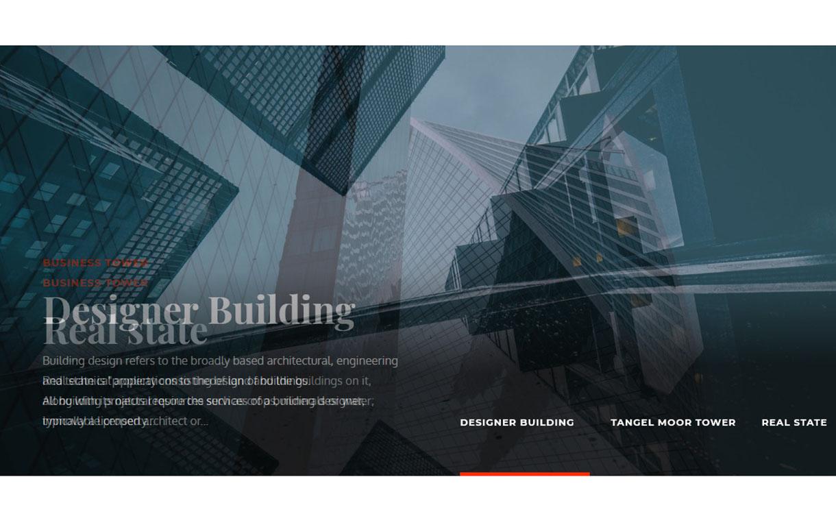 architectonic-best-free-architecture-wordpress-theme