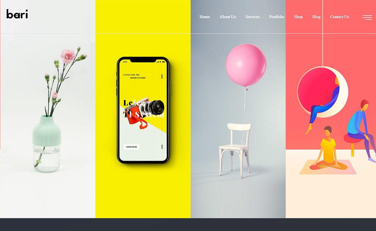 bari-best-premium-seo-agency-wordpress-theme