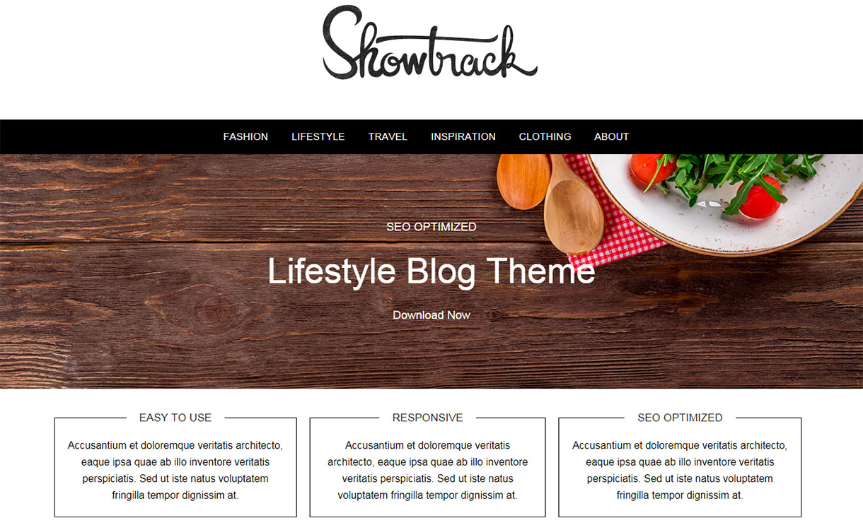 lifestylepress-best-free-lifestyle-wordpress-theme