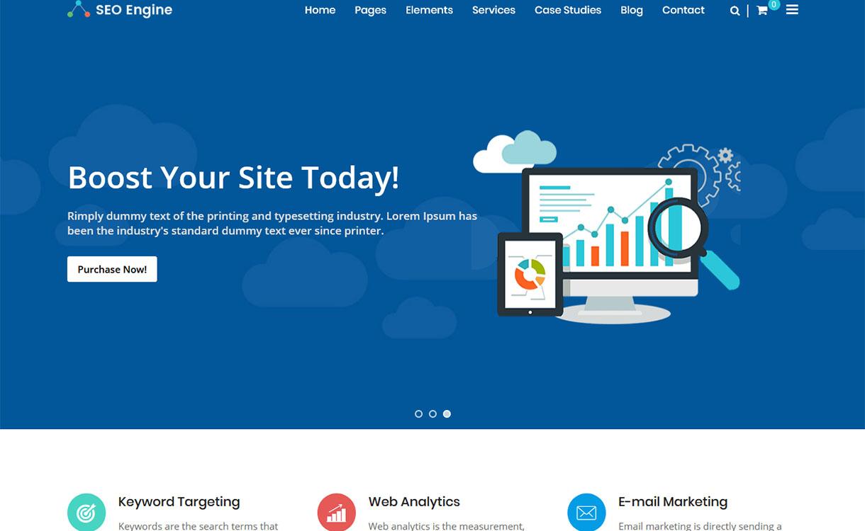 seo-engine-best-premium-seo-agency-wordpress-theme
