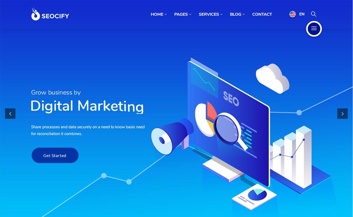 seocify-best-premium-seo-agency-wordpress-theme