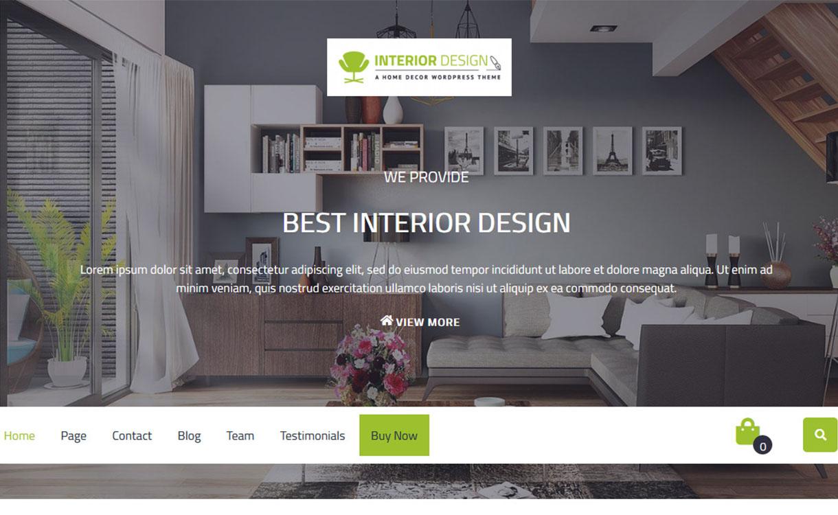 vw-interior-designs-best-free-architecture-wordpress-theme