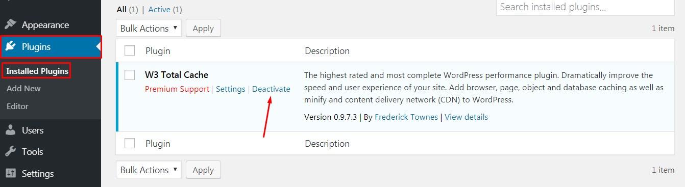 Fix the WordPress Website Not Updating... - How to Fix the WordPress Website not Updating Right Away?