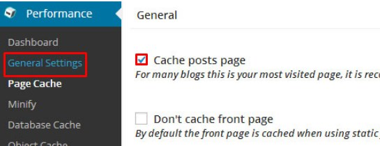 Fix the WordPress Website Not Updating.. - How to Fix the WordPress Website not Updating Right Away?