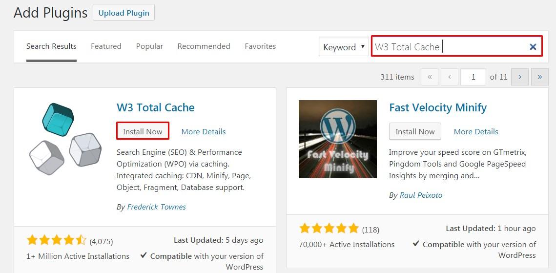 Fix the WordPress Website Not Updating. - How to Fix the WordPress Website not Updating Right Away?