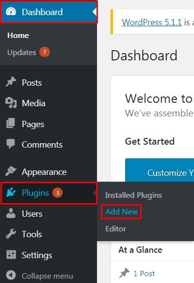 Fix the WordPress Website Not Updating - How to Fix the WordPress Website not Updating Right Away?