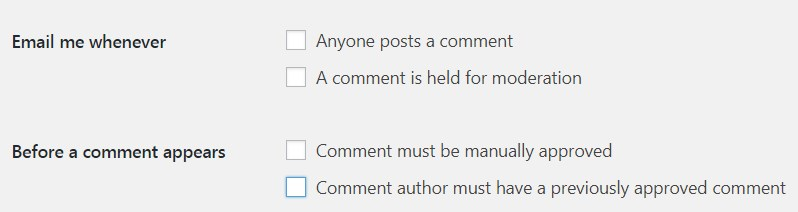 Enable comment in WordPress page and post... - How to enable comment in WordPress page and post?
