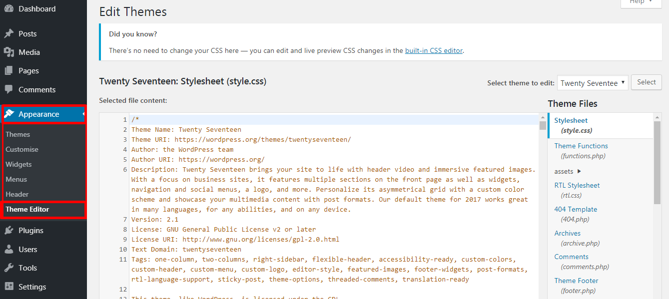 how to activate wordpress plugin